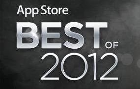 iTunes_App_Store_Best_of_2012