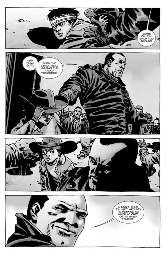 walkingdead105_p1