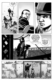 walkingdead105_p2