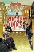 11D_LSC1-01-ROGUE_COMICS