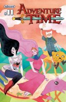 AdventureTime_11_preview_Page_2