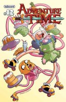 AdventureTime_12_preview_Page_02