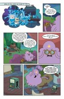 AdventureTime_12_preview_Page_06