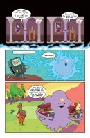 AdventureTime_12_preview_Page_09