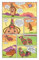 AdventureTime_12_preview_Page_10