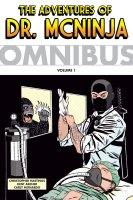 AdventuresDrMcNinja_Omnibus1