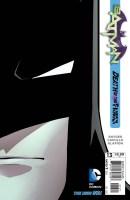 Batman13