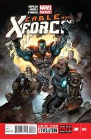 CableAndXForce_3_Cover