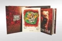 CrawlToMe-LtdBlack01
