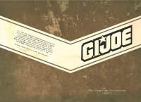 GIJOE_Complete_vol02_cvr_NE