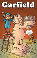 Garfield_09_preview_Page_2