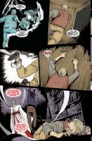 Hellraiser_TRB_04_preview_Page_8