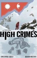 High_Crimes_0101