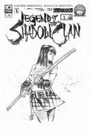 LOTShadowClan-01c-Sketch