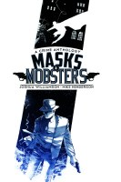MasksMobsters1-COVER