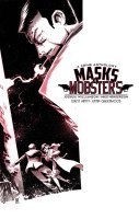 Masks_and_Mobsters_0601