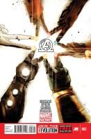 New-Avengers_2