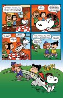 Peanuts_v2_05_preview_Page_6