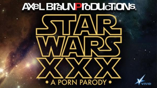 Star-Wars-XXX-A-Porn-Parody