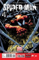 Superior_Spider Man_1_cover