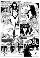 VampiArchV6-Prev-(Page-14)
