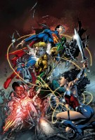 comics_justice_league
