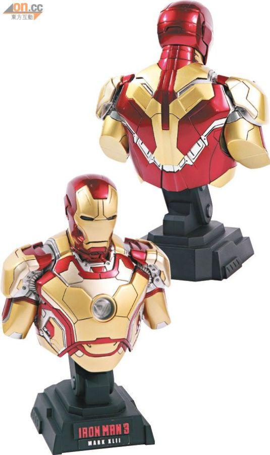 iron_man_bust_3