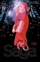 saga_03_2ndprint-cov