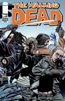 walkingdead106_covera