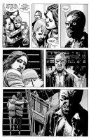 walkingdead106_p2