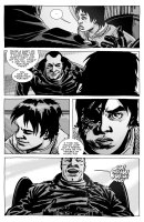 walkingdead106_p4