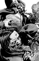 walkingdead106_p6