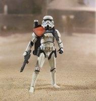 6-inch-SW-Figures-020513_Sandtrooper_1