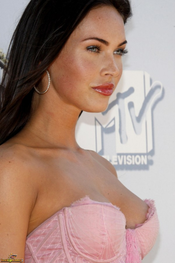 936full-megan-fox