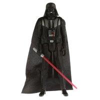 A0869-STAR-WARS-12-Inch-Figure-EpIII-Darth-Vader