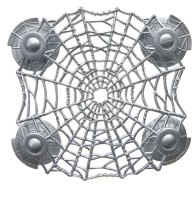 A1540-Capture-Trap-Spider-Man-Web