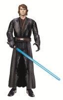 A2177-ULTIMATE-DARTH-VADER---ANAKIN-TO-VADER-FIGURE-a