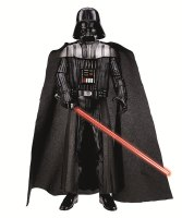 A2177-ULTIMATE-DARTH-VADER-ANAKIN-TO-VADER-FIGURE-b
