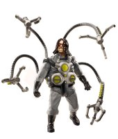 A2351-Tentacle-Attack-Doc-Ock