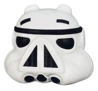 A2487-ABSW-Foam-Flyer---Stormtrooper