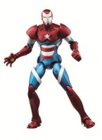 A2518-MARVEL-LEGENDS-6-INCH-IRON-PATRIOT