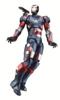 A3951-MARVEL-LEGENDS-6-INCH-IRON-PATRIOT-MOVIE-SUIT