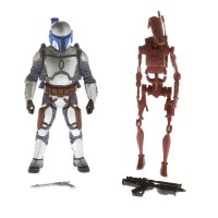 A4311-EpII-Jango-Fett-with-Battle-Droid-(red)