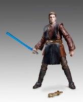 A5078-EpII-Anakin-Skywalker-(Jedi-Hero)