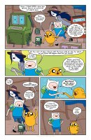 AdventureTime_13_cbrpreview_Page_06