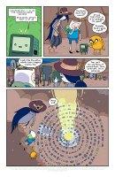 AdventureTime_13_cbrpreview_Page_07