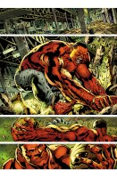 AgeOfUltron_3_Preview3