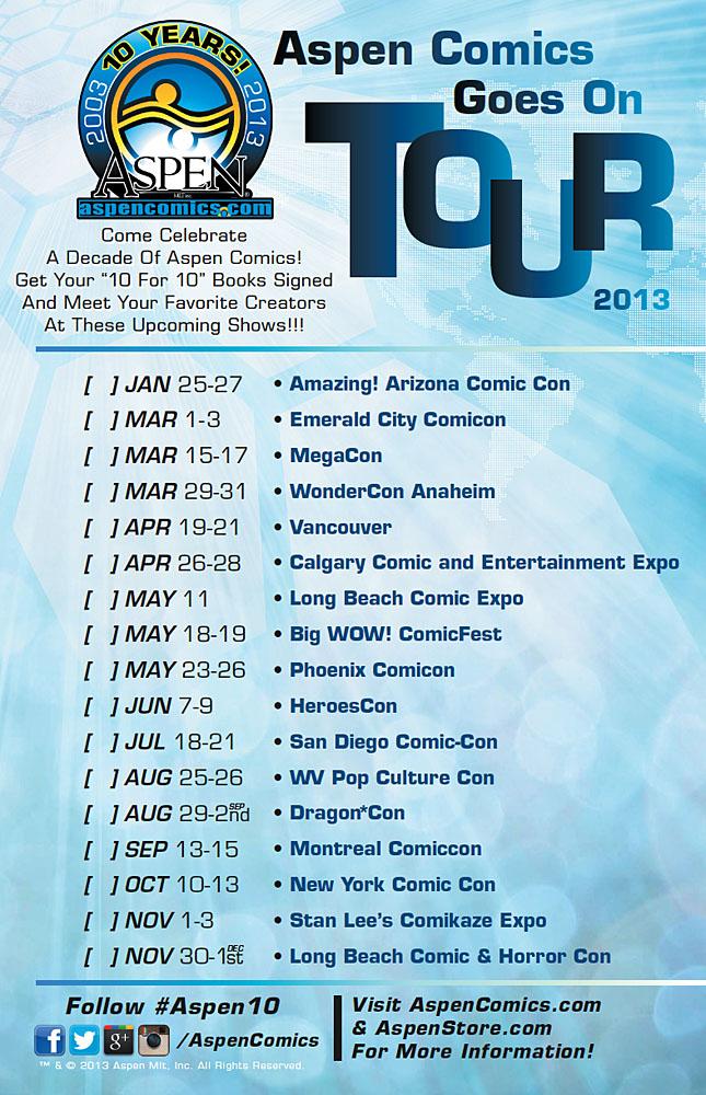 Aspen_Con_Tour-2013[3]