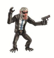 BAF-Hitman_Monkey