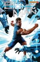 BionicMan16-Cov-Mayhew